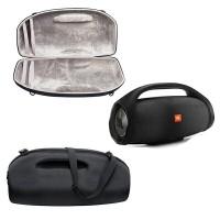 Защитный чехол-сумка для Jbl Boombox