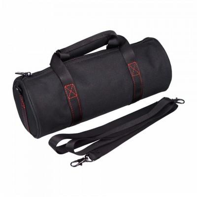 Чехол-сумка для Jbl Charge 3