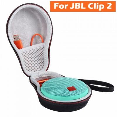 Чехол для Jbl Clip 2