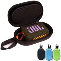 Ударопрочный чехол для Jbl Go 3