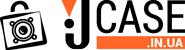 Интернет-магазин «JCase.in.ua»